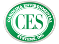 Carolina Environment Systems